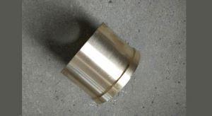 各种材质铜套加工